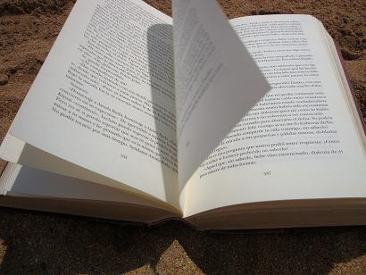 libro-shike