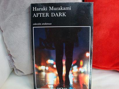 after-dark-1
