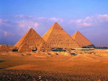 piramides_egipto1