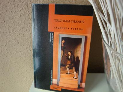 tristam-shandy-2