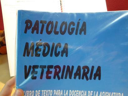 medica-2