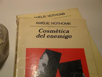 cosmetica-del-enemigo1