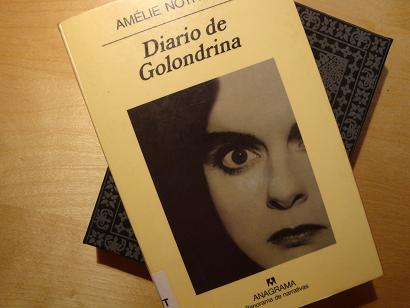 diario-de-golondrina