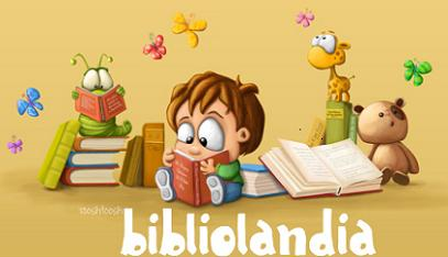 bibliol