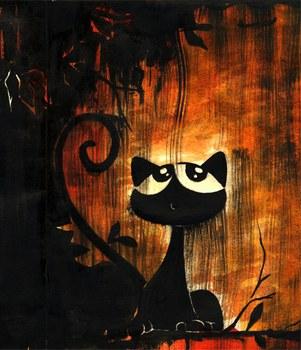 gato-triste