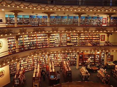 libreria-ateneo