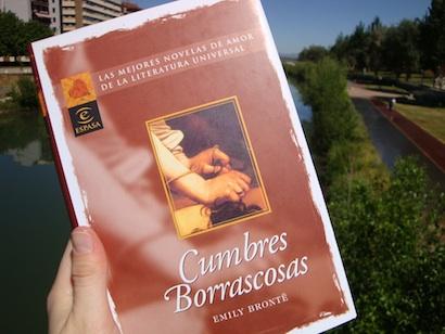 cumbres-borrascosas-1