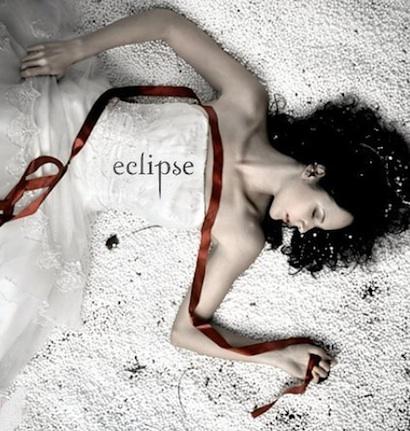 bella-eclipse