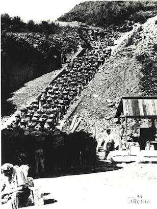 mauthausen2