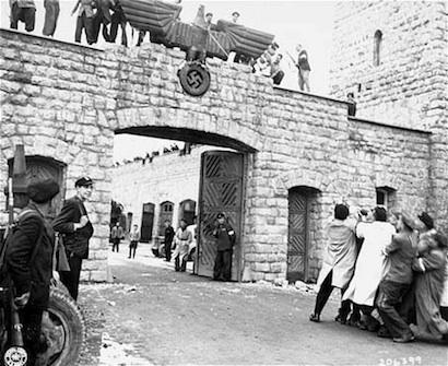 mauthausen21