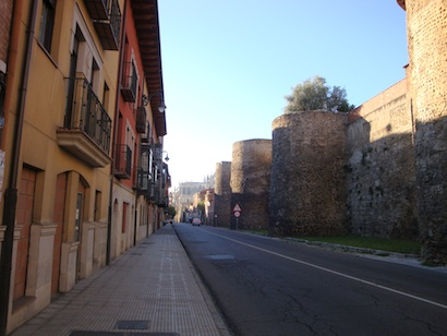 muralla-romana