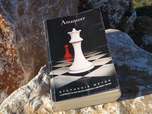 amanecer-1