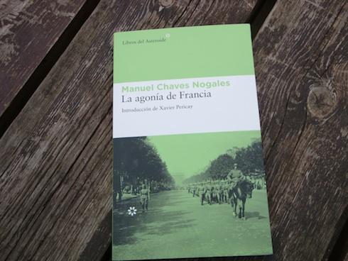 la-agonia-de-francia-1