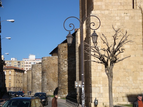 muralla-3