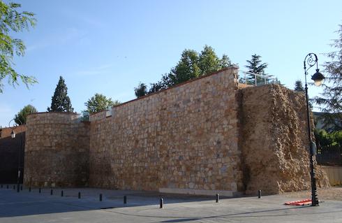 muralla-1