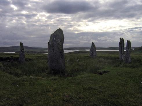 circulo-de-piedras