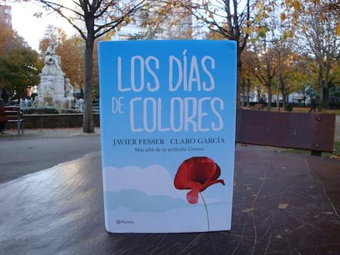 los-dias-de-colores-1