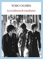 la_residencia_de_estudiantes