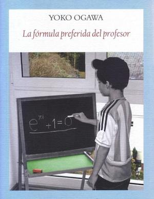 la-formula-preferida-del-profesor2