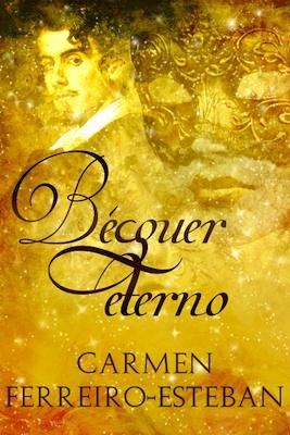 becquer_eterno