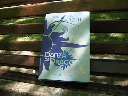 danza-de-dragones-3