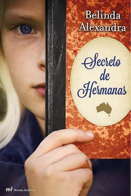 secreto-de-hermanas