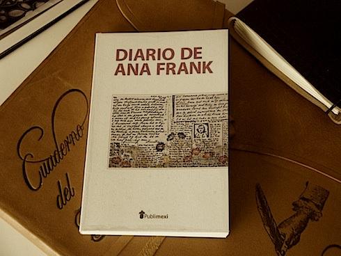 diario-de-ana-frank