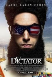 el-dictador1