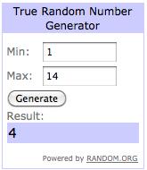 ganador-31