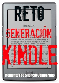 banner-reto-generaciocc81n-kindle