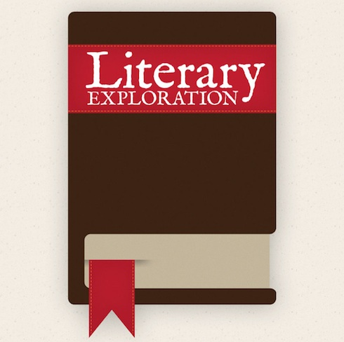 literary-exploration