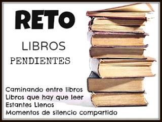 reto-libros-pendientes