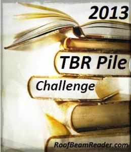 tbrp-challenge1