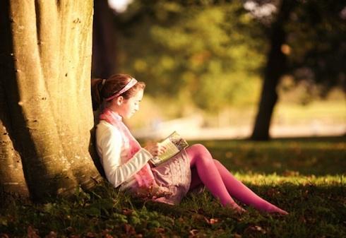 nincc83a-leyendo