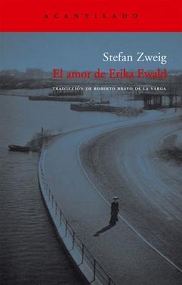 el-amor-de-erika-ewald