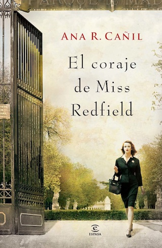 el-coraje-de-miss-redfield1