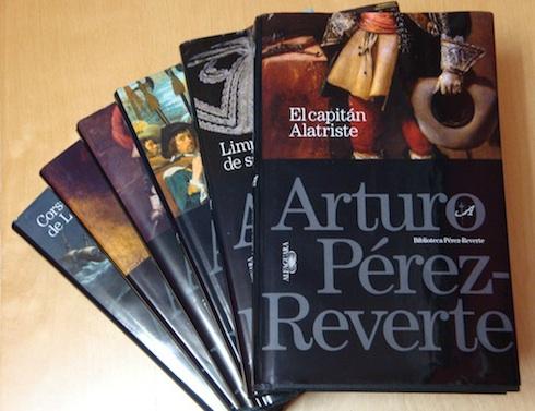 libros-alatriste