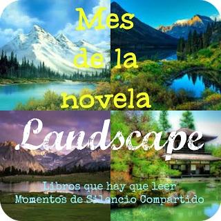 mes-de-la-novela-landscape
