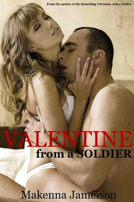 valentine-from-a-soldier