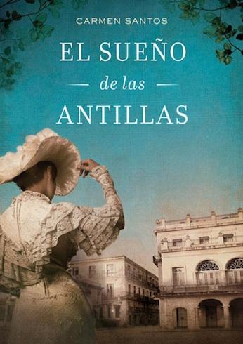 el_sueno_de_las_antillas