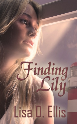 finding-lily
