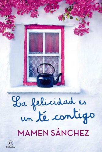 la-felicidad-es-un-tecc81-contigo