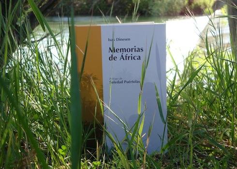 memorias-de-acc81frica-11