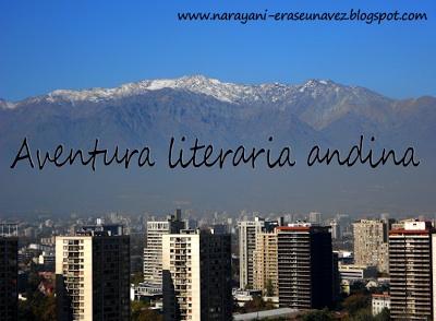 aventura-literaria-andina1