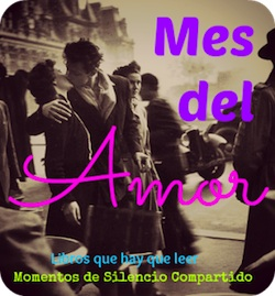 banner-mes-temacc81tico-del-amor