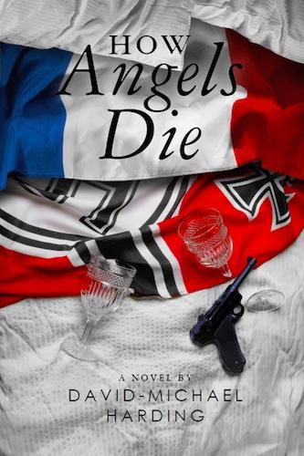 how-angels-die