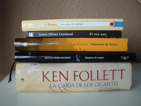 libros-junio-1