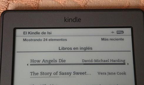 libros-junio-2