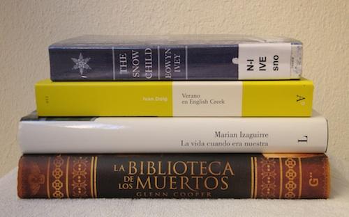 libros-agosto-1