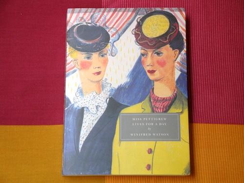 libros-septiembre-2